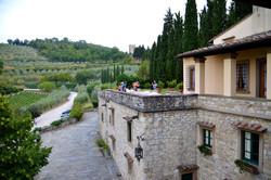 Armonia - Castello di Verrazzano.jpg