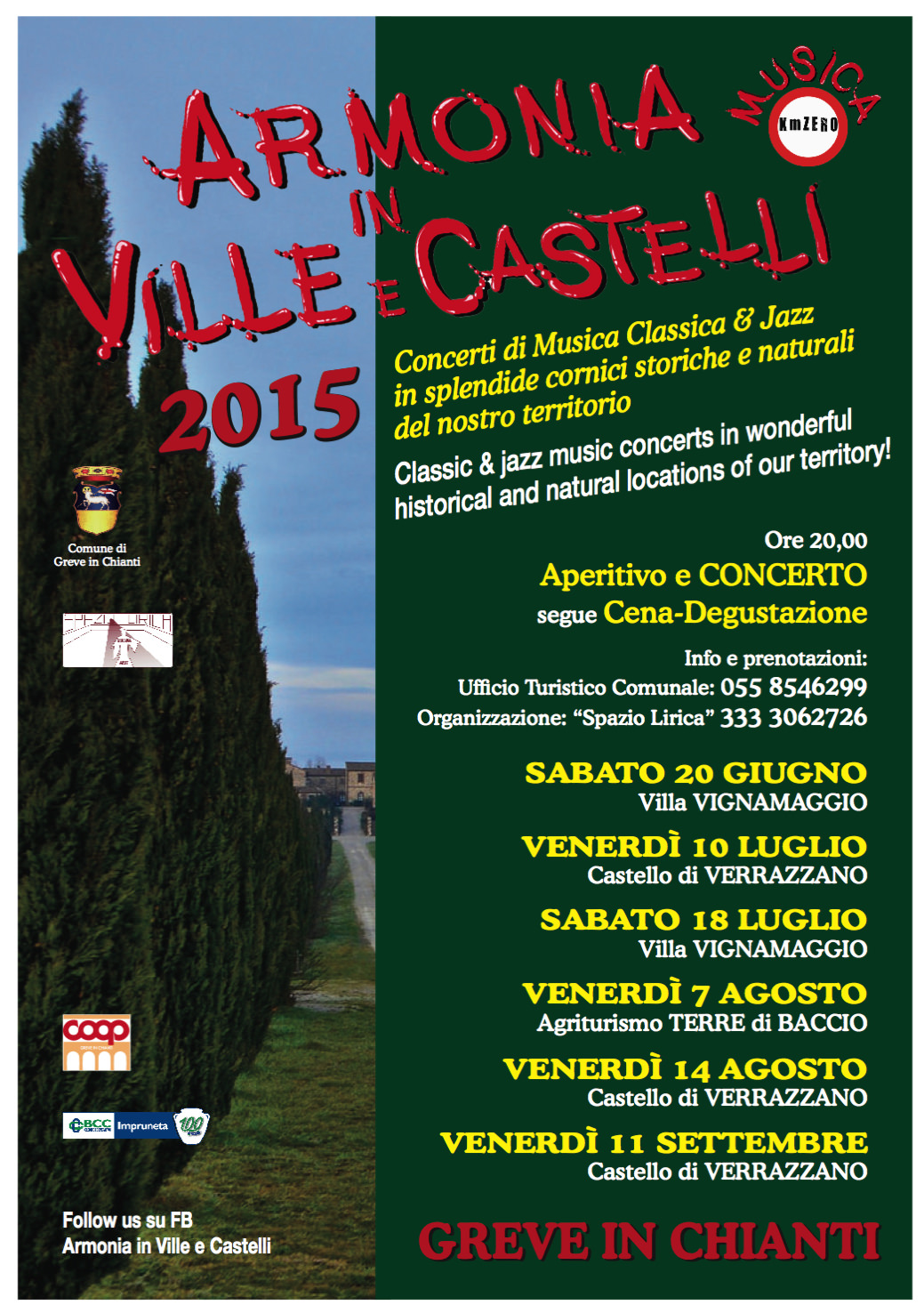 Armonia in Ville e Castelli 2015 copia.jpeg