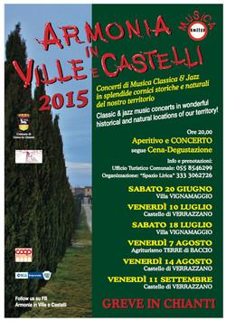 Armonia in Ville e Castelli 2015 copia.jpeg