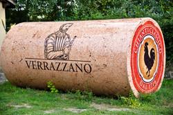Castello di Verrazzano.jpg