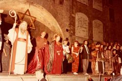 Nabucco San Gimignano