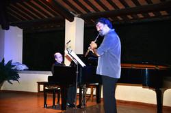 Andrea Trovato/Arcadio