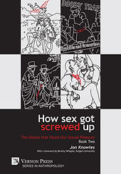 How Sex Got Screwed Up 2.jpg