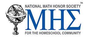Mu Eta Sigma National Math Honor Society