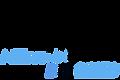 web based png logo md.png
