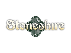 Stoneshire2.png