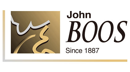 john-boos-co-logo-vector.png