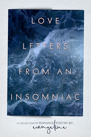 love-letter-from-insomniac-cover-ebook-n