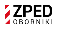 ZPED_logo_pozytyw_PNG.png