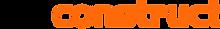 Logo-70.png