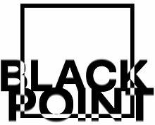 94f23267ee954218876f5a9f52af8a-black-point-barbershop-logo-45ee36ae39444a91ba328705f11b29-