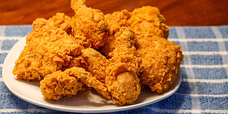 Fried Chicken pic.png