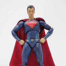 Superman square.jpg