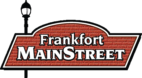 Frankfort-MS-Logo-2