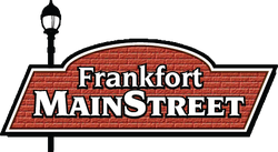 Frankfort-MS-Logo-2