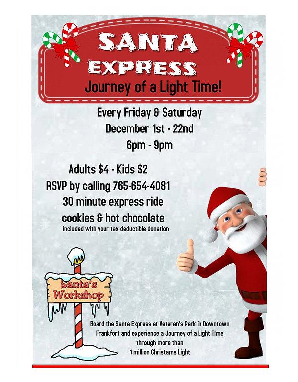 Santa Express flyer.jpg