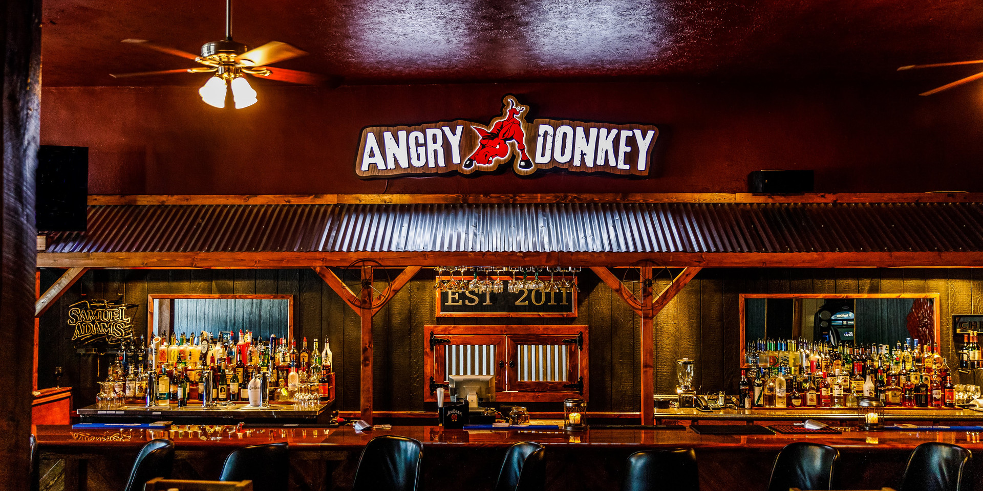 angrydonkey-35.jpg