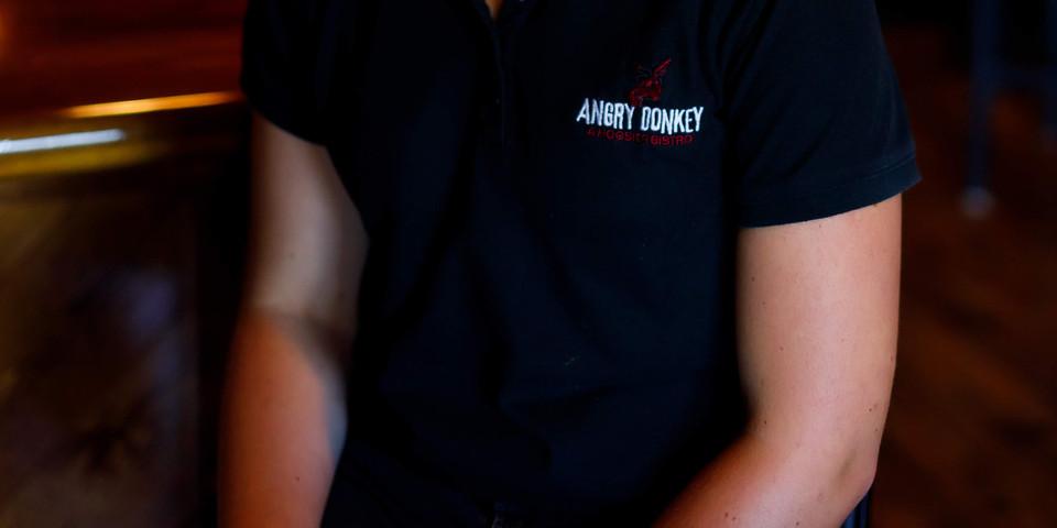 angrydonkey-23.jpg