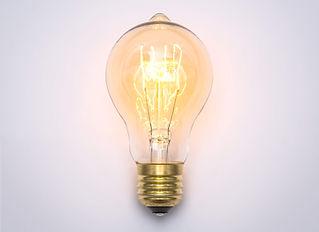 light-bulb (1).jpg