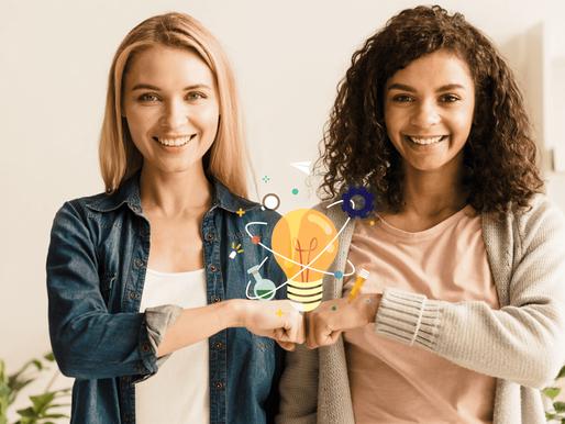 Quer uma dica? Aprenda os segredos sobre Inovação para transformar seu negócio definitivamente
