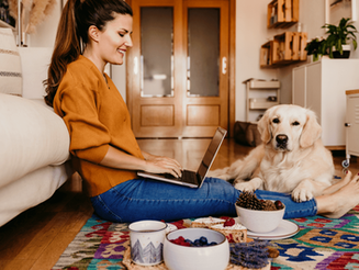 5 dicas simples para você amar o seu trabalho e levar uma vida mais plena