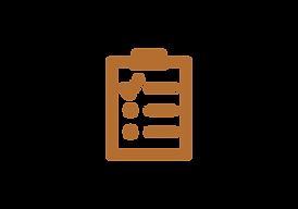 1 ICONS ENEAGRAMA MARROM copy.png