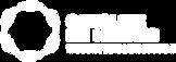 logo caroline alterada transparente BRAN