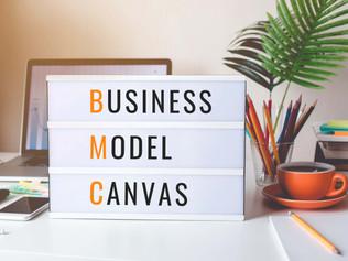 Entenda de vez como preencher o Business Canvas e remodelar ou começar seu negócio da maneira certa