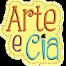 ARTE E CIA LOGO.png