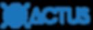 logo_actus_vert copy.png