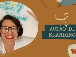 Dia do Cliente: Tudo o que você precisa saber sobre Branding para aplicar no seu Marketing