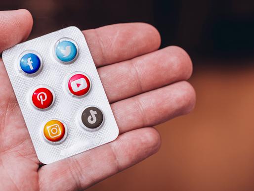 3 Caminhos simples para ter Frequência  nas Redes Sociais e nunca mais deixar o Perfil Desatualizado