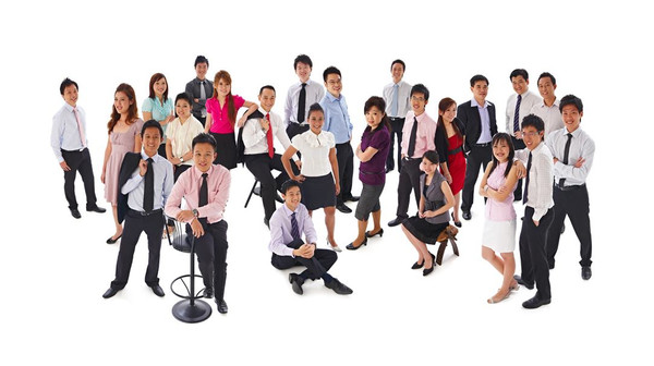 Corporate │Commercial │Portraits │Photoshoots