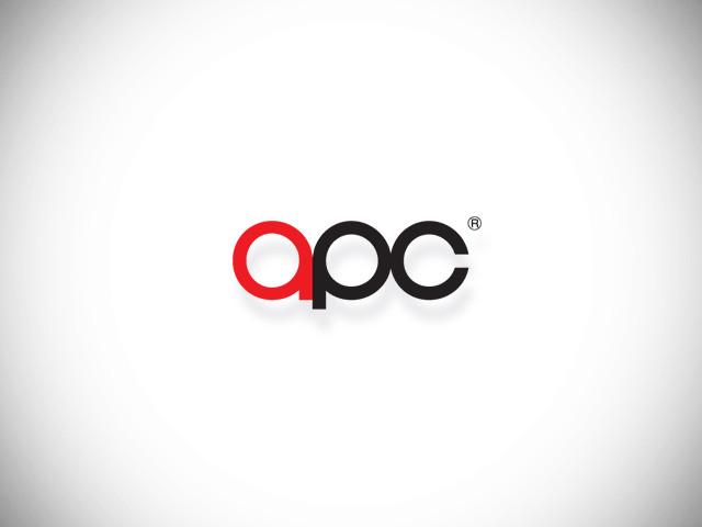 Asean Payment Card Logo Design