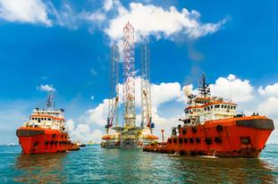 Marine & Maritime Photography
