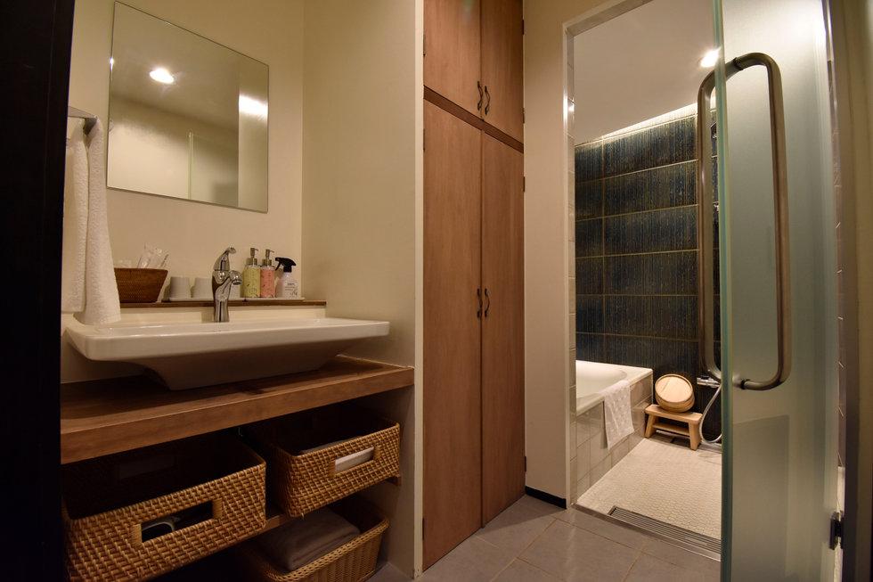 洗面所・浴室.jpg