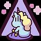042-unicorn.png
