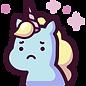 014-unicorn.png