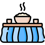 031-kotatsu.png