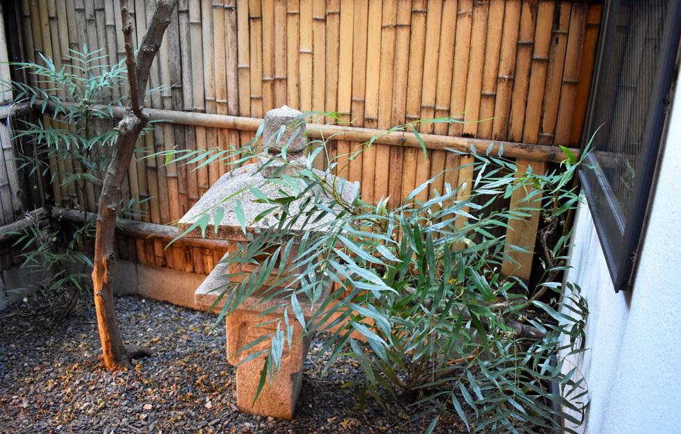 庭の植栽-min.jpg