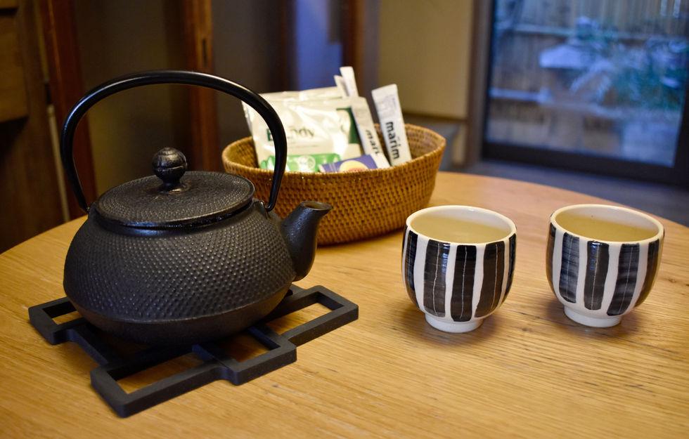お茶セット.jpg