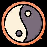 021-yin yang.png