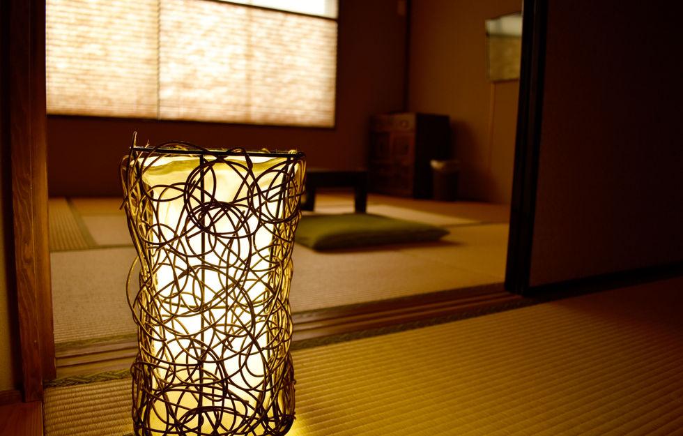 寝室の照明器2.jpg