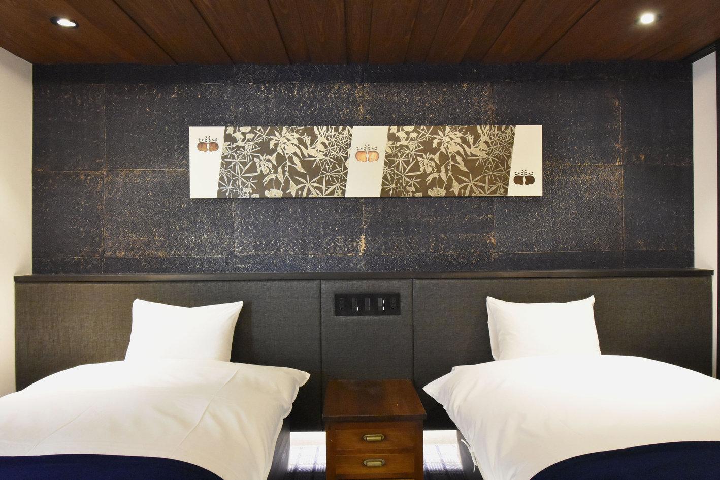 寝室・ベッド.jpg