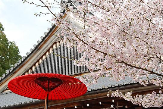 京の片泊まり、よくある質問