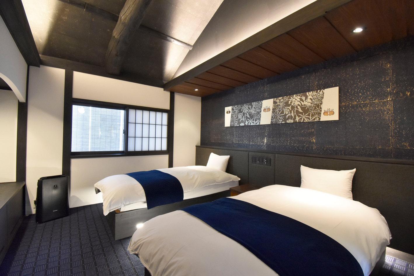 寝室ベッド.jpg