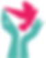 bird colour logo.png