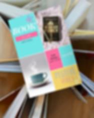 mockupshots-Miss+LEdwards24110-mock-0018