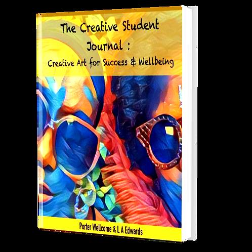 The CreAtive Student