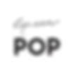 greenpop_logo.png